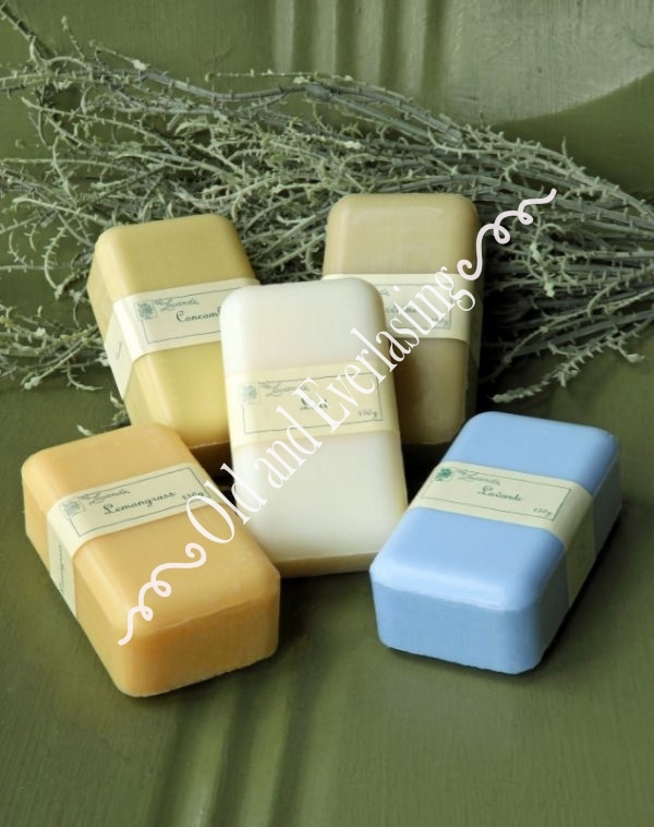 Everlasting Selfcare Gift Box